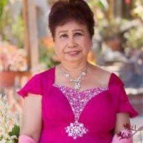 Anita DeLuna