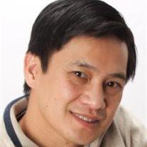 Kieng Lim