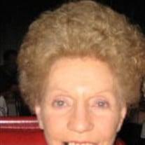 Sylvia W. Tower