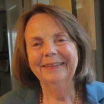 Catherine Monaghan Kilduff