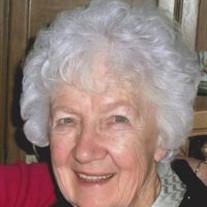 Dolores T. Del Toso
