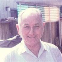 Lawrence R. Spencer