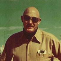 Ernest Peter Petersen