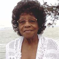 Helen C. Alder