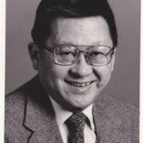 Rolland Choy Lowe