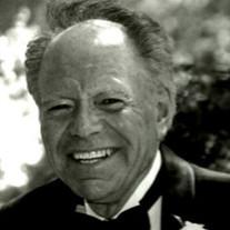 Raymond D. Vallerga