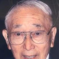 Victor Mar