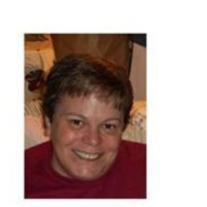 Miss Wendy Lynn Phillips