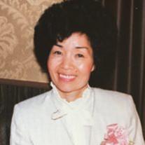 Anna Woo Ong