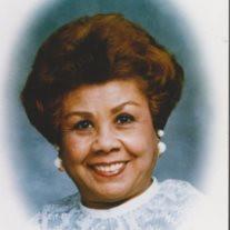 Ms. Bobbie R Revere