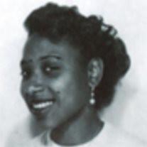 Marilyn Joyce Watson