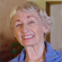 Helen Metz Lore