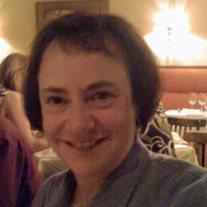 Joan Berzon