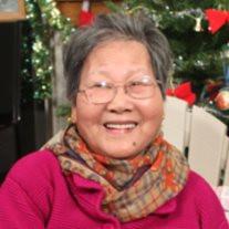 Chun Iu Leung