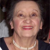 Bruna D. Gasparro