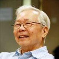 Heng   Sheng Tao