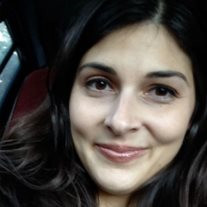 Andrea Marie Zihar