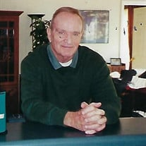 John Peter Coakley