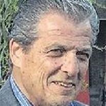 Peter M. Giso