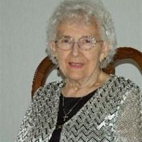 Bonnie Gene Hodges