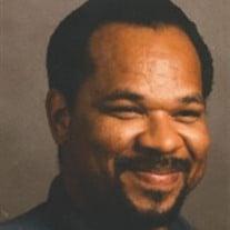 Kenneth Wayne McCall