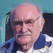 Alexander N. Starostin