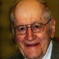 Carl A. Neumayer Jr.