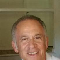 David Michael Schwartz