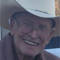Robert Murray Carnelison