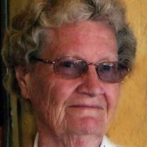 Mildred O. Ivy