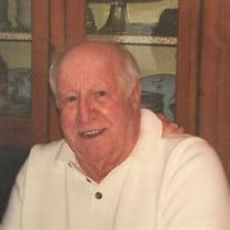Leon  W.  West