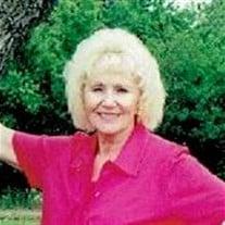Ms. Joyce L. Dickson