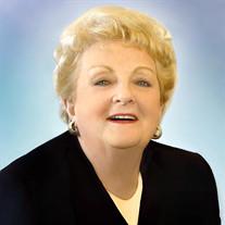 Katherine A. Crotty