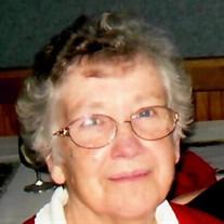 Norma E. Silosky