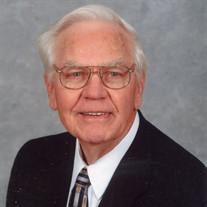 Joseph O. Ingram Jr.