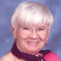 Lorraine D. Tronolone
