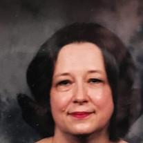 Nancy P  Johnson