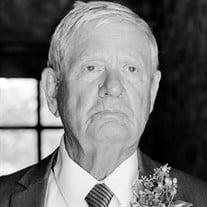 Jimmie Stephen Johnston