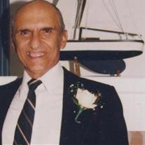 Stephen J. Corbacio