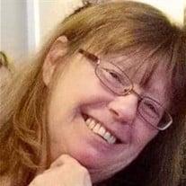 Maureen Baldwin
