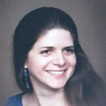 Valarie Moore
