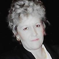 Jane Barbara Kinney