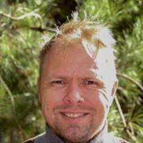 Markus Tarkiainen