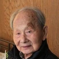 Kai Chiu Tam