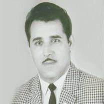 Jose A. Silva