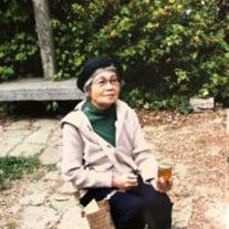 Kun Chang Liao Wu