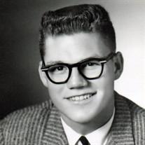 Jack G. Smith