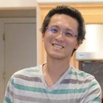 Jim Gim Ling