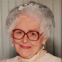 Louise Marie Dymarczyk