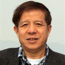 Ng Man Chu
